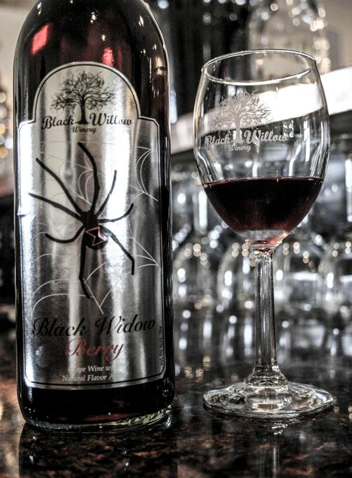 black_widowberry_glass